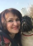Irina, 40  , Moscow