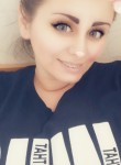Irina, 25  , Kolomna