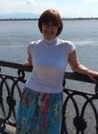 Irina, 51  , Khabarovsk