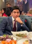 RustamHolmurodov, 39  , Tashkent
