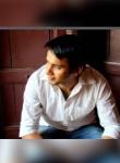 Deepak, 28  , Delhi