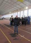 Сергей, 44 года, Миргород