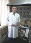 Andrey, 54  , Kimovsk