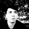 Amirchik, 26 - Just Me Photography 12