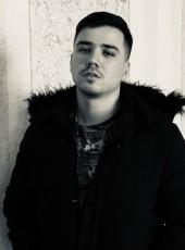 Amirchik, 26, Russia, Dmitrov