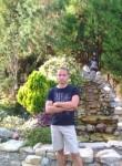 sergey, 36  , Ozherele