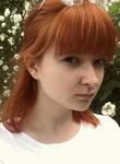 Val, 20  , Tver