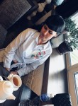 Наталья, 35 лет, Иркутск
