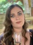 Darya, 30  , Dnipr