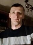 Konstantin, 34, Lipetsk