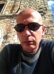 Mauro, 47  , Narni