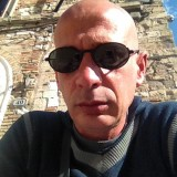 Mauro, 49  , Narni