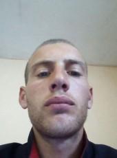 Misho, 22, Georgia, Tbilisi