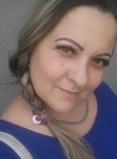 zvonite..., 43, Ukraine, Kryvyi Rih