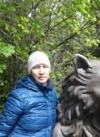 tatyana, 54  , Yuryuzan