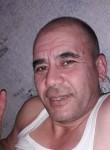 Rahimkul, 44 года, Киров (Кировская обл.)