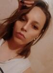 Anya, 23  , Yekaterinburg
