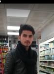 Asad jutt, 18  , Thessaloniki