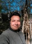 Sami, 45  , Iranshahr