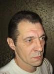 DMITRIY, 55, Moscow