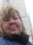 Alena , 30, Orsk