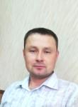 aleksandr, 33  , Kez