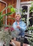lyudmila, 53  , Sumy
