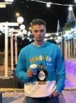 Zhenya, 23, Nizhniy Novgorod