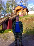 Sergey, 53  , Petropavlovsk-Kamchatsky