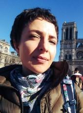 Светлана, 41, Ukraine, Kiev