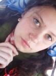 Valeriya, 18  , Nazarovo