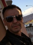 Misha, 41  , Aleksandrov