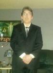 Jake, 57, Vladivostok