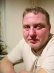 Boris, 50  , Svitlovodsk