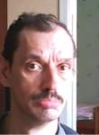 Andrey, 52  , Komsomolsk-on-Amur