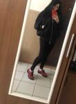 Anastasiya , 29, Ryazan