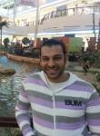 نور شاهين, 34  , Cairo