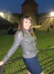 Natalya, 34, Moscow