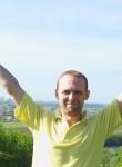 Oleg, 50, Zhukovskiy
