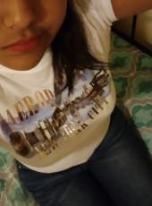 Ana, 21, United States of America, Sunnyside