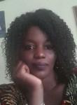 stephaniebrown, 29, Douala