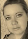 Viktoriya, 33, Novoaltaysk
