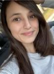 Flava Rima, 33  , Chicago