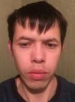 Maksim Volkov, 30  , Chistopol