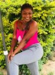 nana ama juanita, 25  , Kumasi