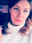 Madlena , 24, Moscow