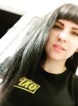Yuliya, 18  , Bryukhovetskaya