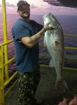 Joseph, 36  , Vicksburg