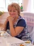 Zilya, 54  , Ufa