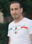 فراس, 40  , Al Hillah
